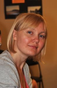 Фото Наталья Казанцева